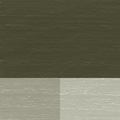 Linoljefärg pris