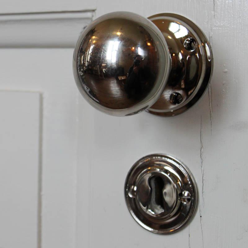 Dörrvred innerdörr