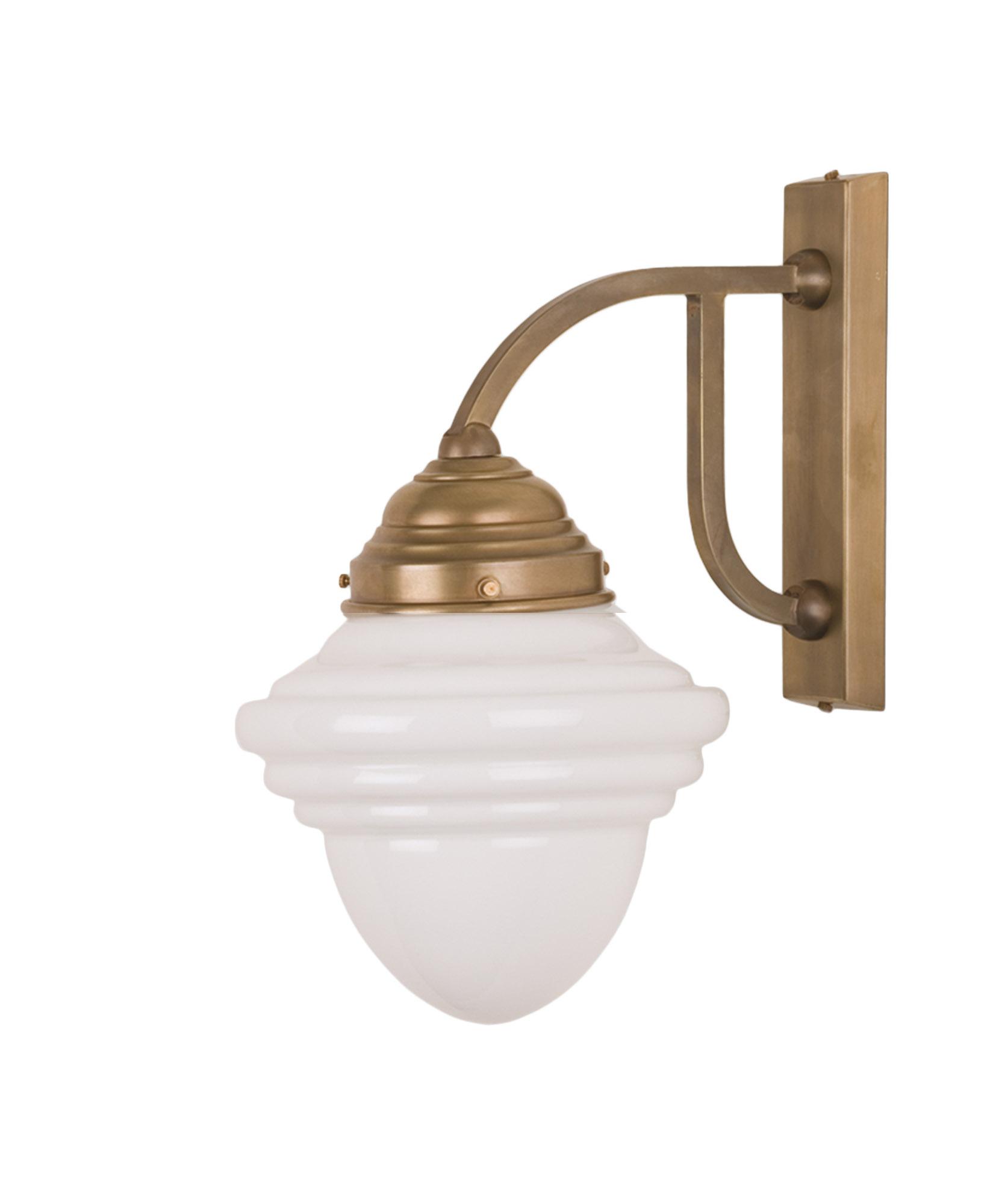Nyckelskyltar & långskyltar : gyllenhaks byggnadsvård ab ...