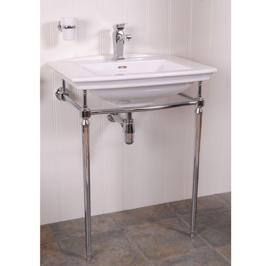 Tvättställ : gyllenhaks byggnadsvård ab, kvalitetsvaror för hus ...