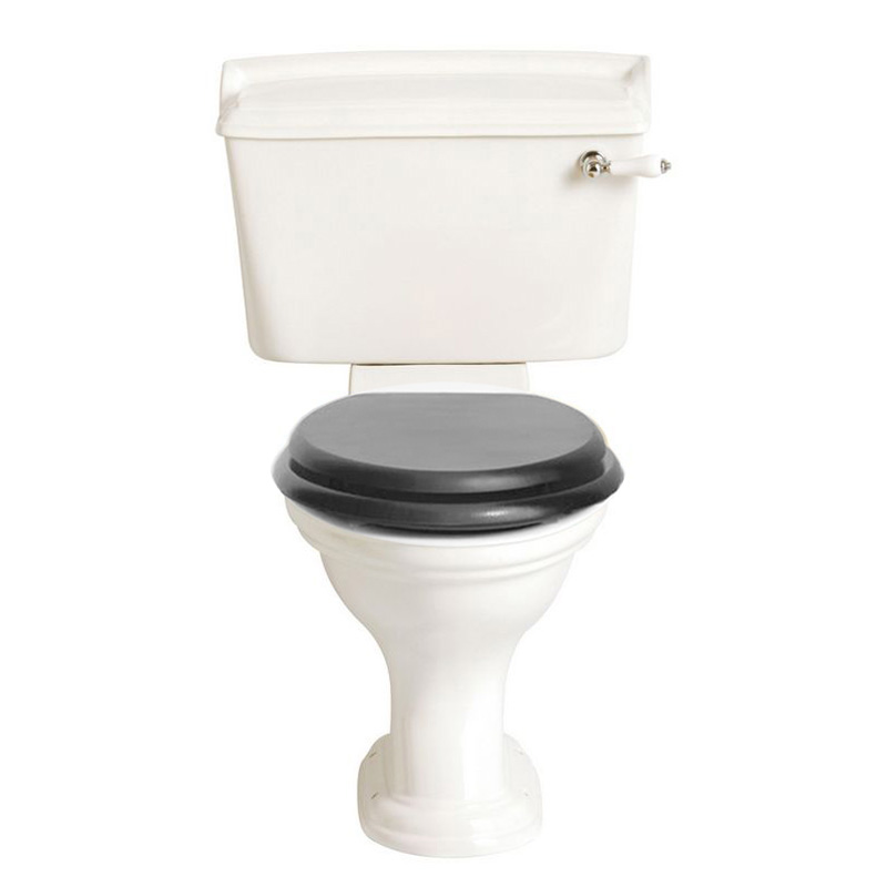Toaletter Retro ~ Interiörinspiration Och Idéer För Hemdesign