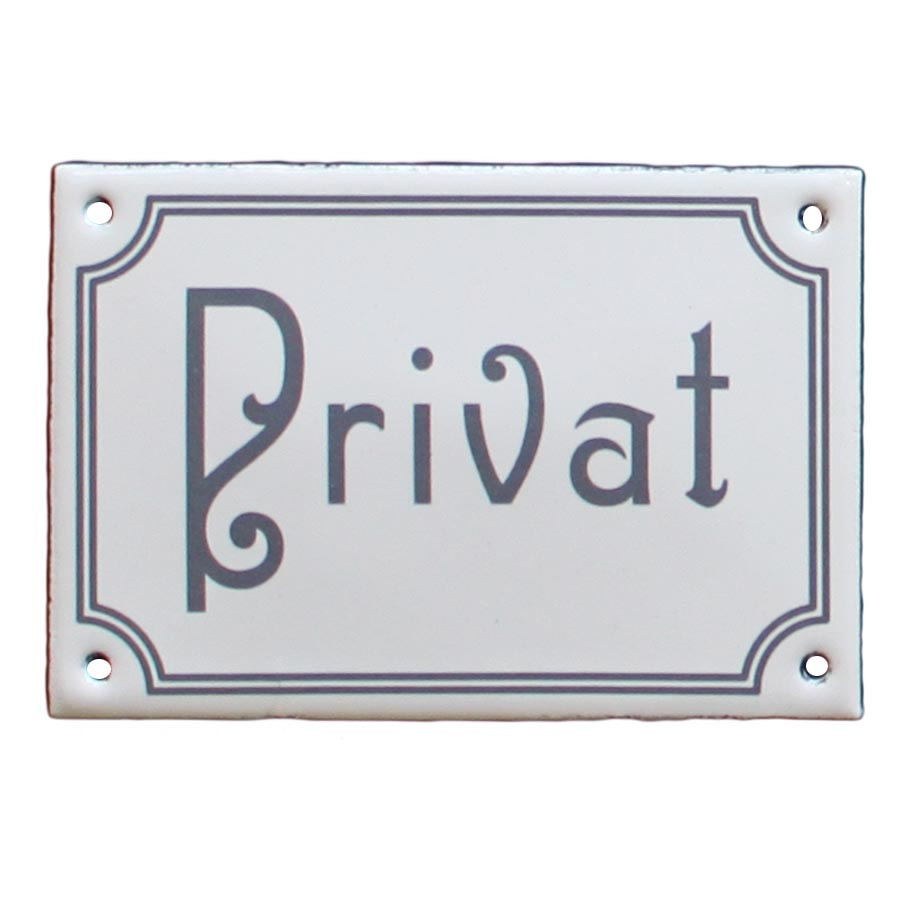 privat svart sex