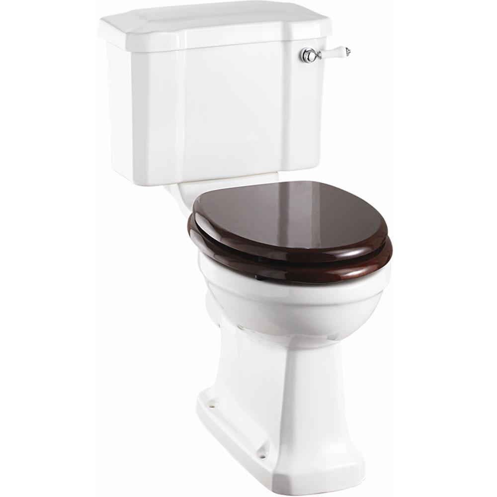 Toaletter : gyllenhaks byggnadsvård ab, kvalitetsvaror för hus och ...